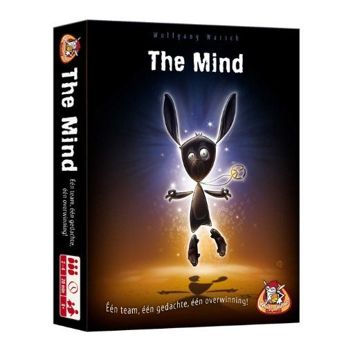 kaartspel-the-mind