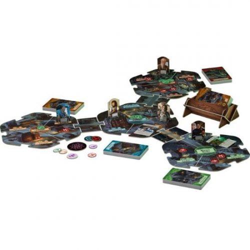 kaartspellen-arkham-horror-3rd-edition (1)