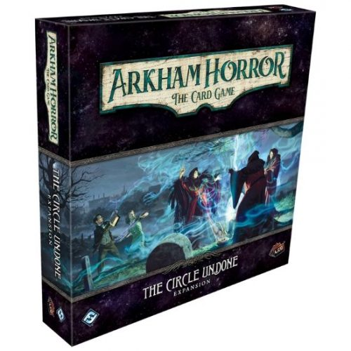 kaartspellen-arkham-horror-lcg-the-circle-undone