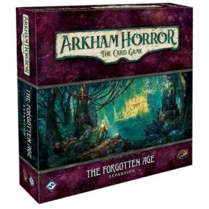 kaartspellen-arkham-horror-lcg-the-forgotten-age