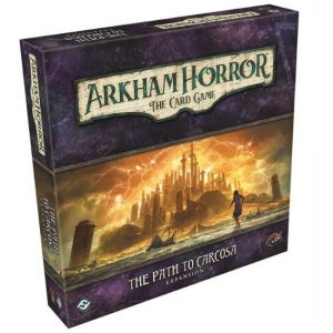 kaartspellen-arkham-horror-lcg-the-path-to-carcosa