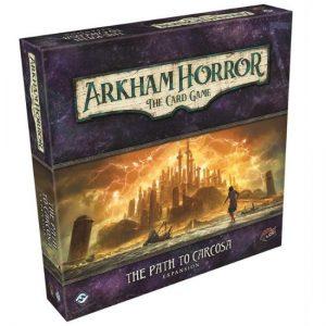 kaartspellen-arkham-horror-lcg-the-path-to-carcosa