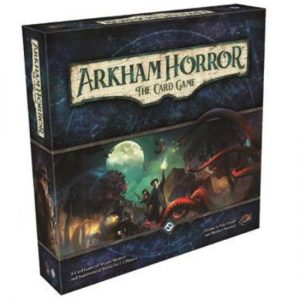 kaartspellen-arkham-horror-the-card-game-lgc