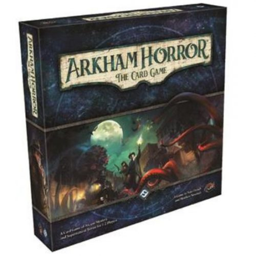 kaartspellen-arkham-horror-the-card-game-lgc