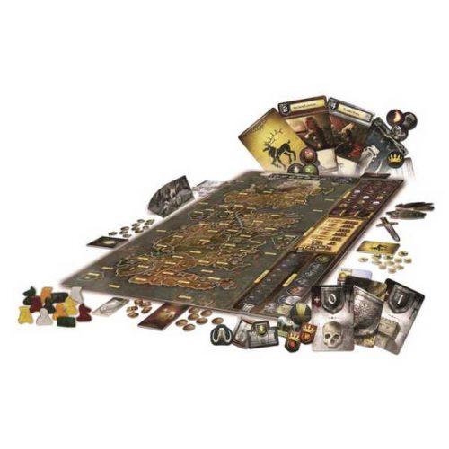 bordspellen-a-game-of-thrones-het-bordspel (1)