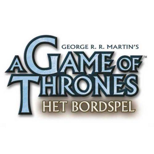 bordspellen-a-game-of-thrones-het-bordspel (2)