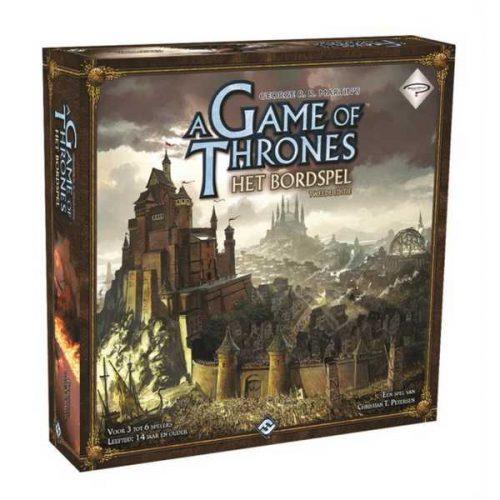 bordspellen-a-game-of-thrones-het-bordspel