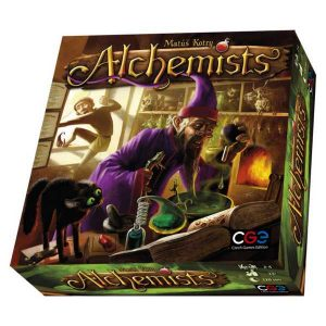 bordspellen-alchemists
