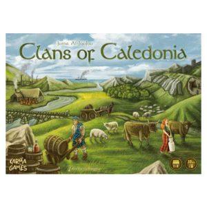 bordspellen-clans-of-caledonia