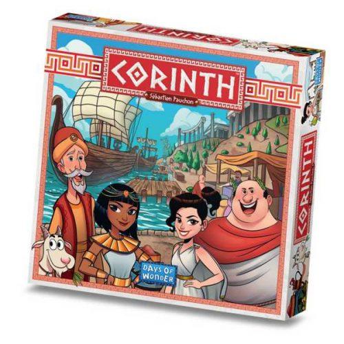 bordspellen-corinth (1)