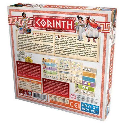 bordspellen-corinth (2)