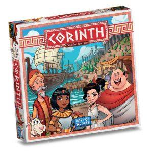 bordspellen-corinth