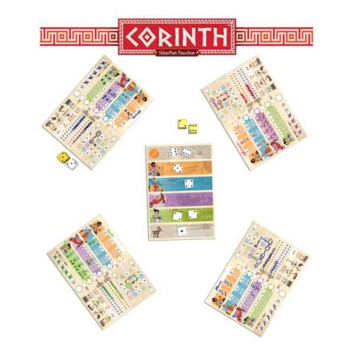 bordspellen-corinth (4)