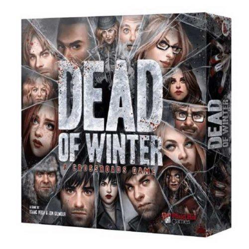 bordspellen-dead-of-winter-a-crossroads-game