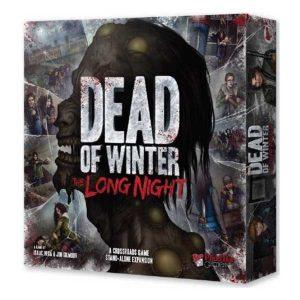 bordspellen-dead-of-winter-the-long-night