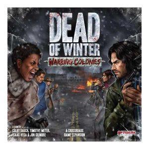 bordspellen-dead-of-winter-warring-colonies