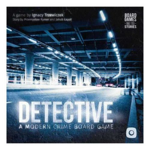 bordspellen-detective-a-modern-crime-board-game