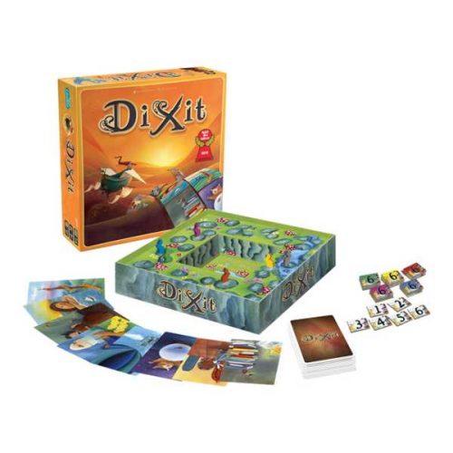 bordspellen-dixit (1)