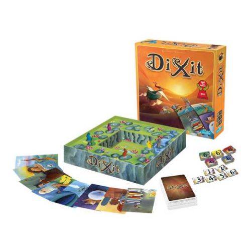 bordspellen-dixit (2)