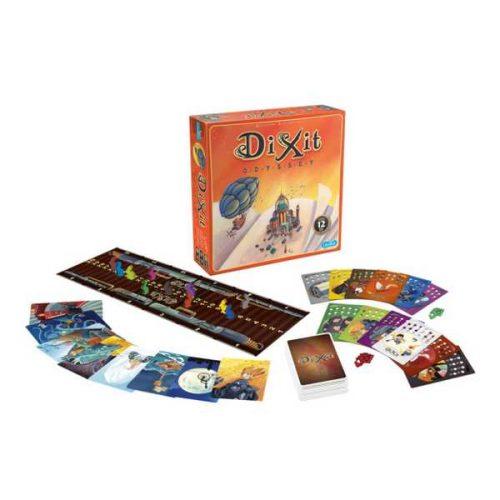 bordspellen-dixit-odyssey (4)