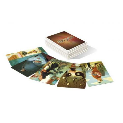 bordspellen-dixit-origins (1)