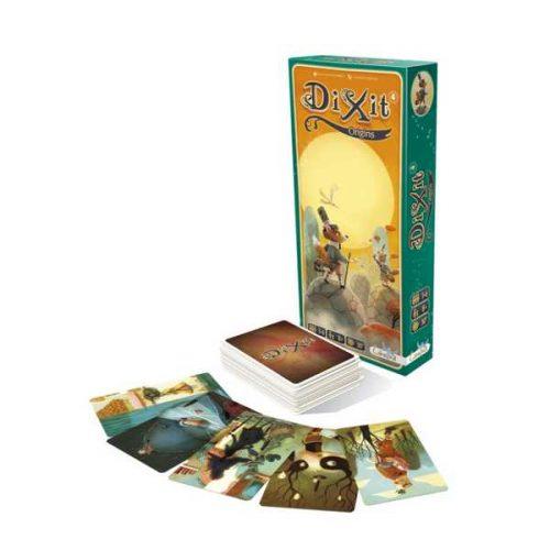 bordspellen-dixit-origins (2)