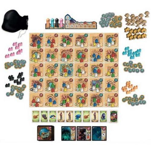 bordspellen-five-tribes (1)