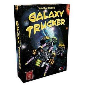 bordspellen-galaxy-trucker