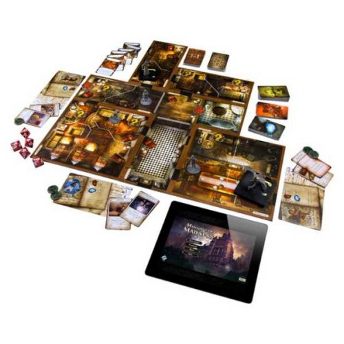 bordspellen-mansions-of-madness (1)