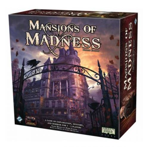 bordspellen-mansions-of-madness