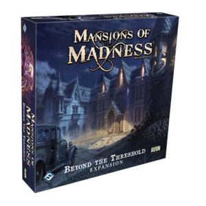 bordspellen-mansions-of-madness-beyond-the-threshold