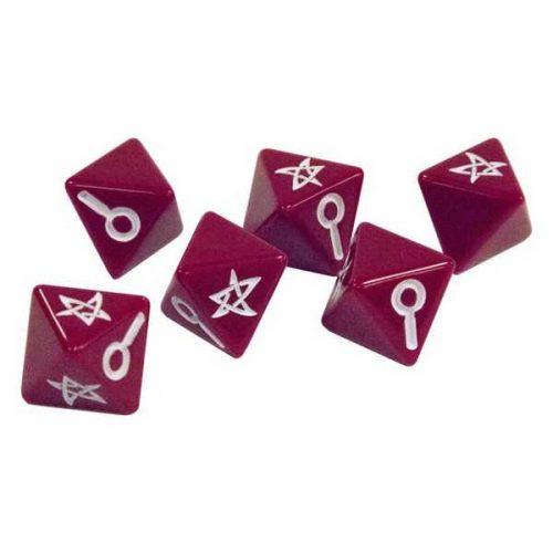 bordspellen-mansions-of-madness-dice-pack (1)