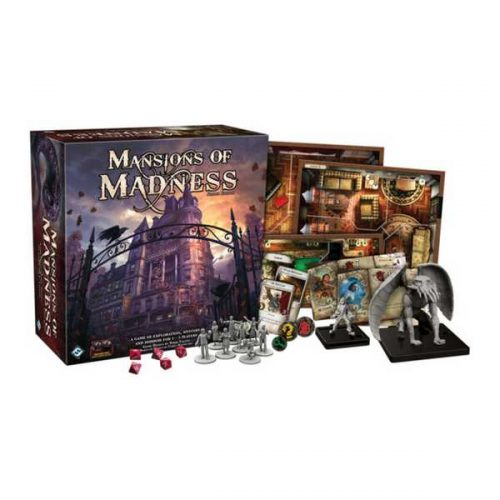 bordspellen-mansions-of-madness-dice-pack (2)