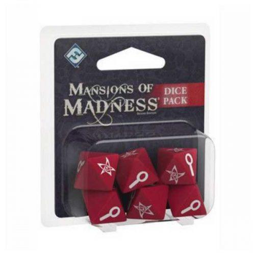 bordspellen-mansions-of-madness-dice-pack