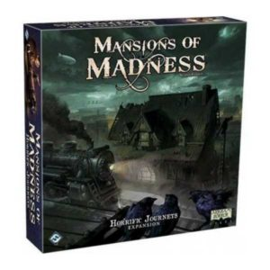bordspellen-mansions-of-madness-horrific-journeys