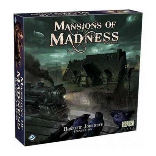 bordspellen-mansions-of-madness-horrific-journeys