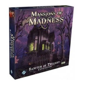 bordspellen-mansions-of-madness-sanctum-of-twilight
