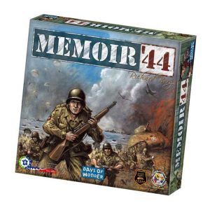 bordspellen-memoir-44