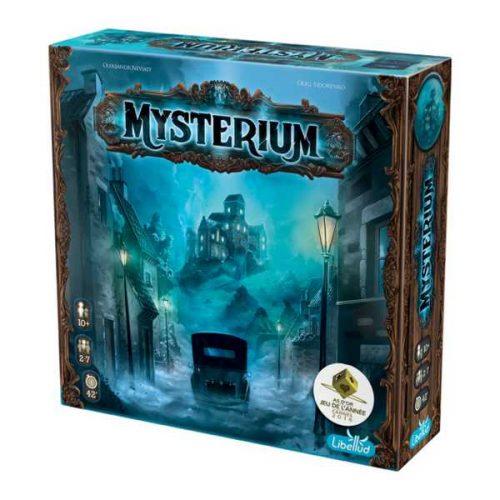 bordspellen-mysterium (1)