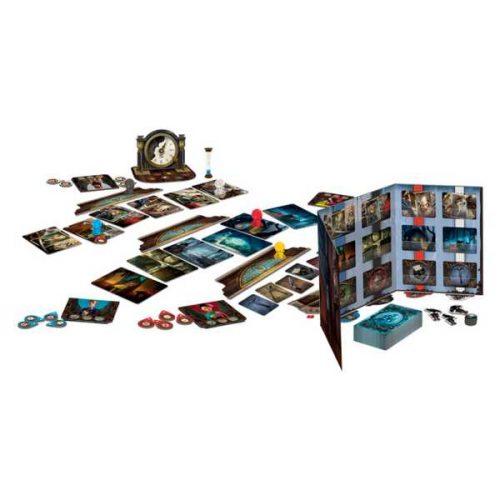 bordspellen-mysterium (3)