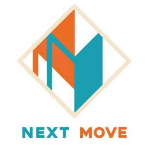Next Move Games