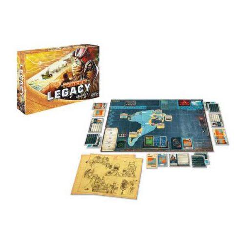 bordspellen-pandemic-legacy-seizoen-twee-geel (1)