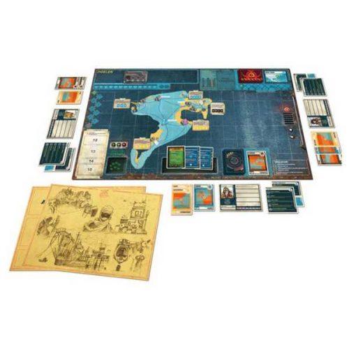 bordspellen-pandemic-legacy-seizoen-twee-geel (2)