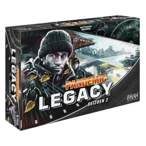 bordspellen-pandemic-legacy-seizoen-twee-zwart (2)