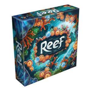 bordspellen-reef