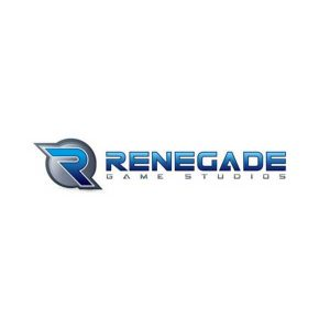 Renegade Games