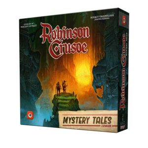 bordspellen-robinson-crusoe-mystery-tales