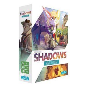 bordspellen-shadows-amsterdam
