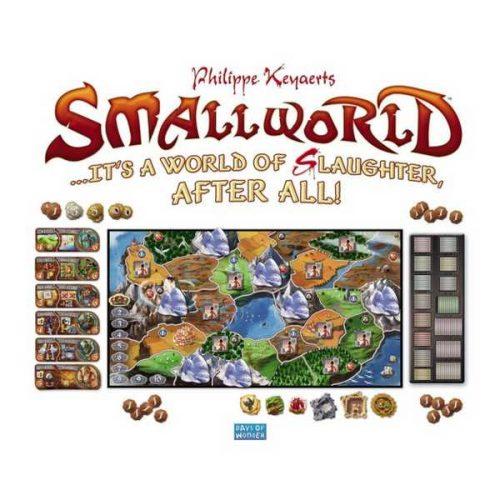 bordspellen-smallworld (1)