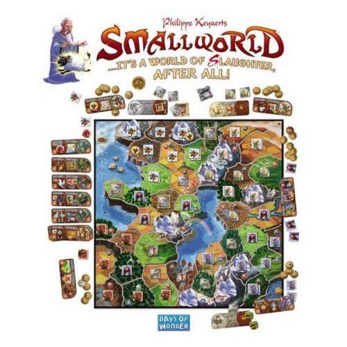 bordspellen-smallworld (2)